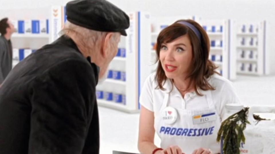 Progressive Insurance - Progressive Insurance